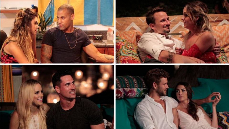 The Bachelor 2015 Spoilers Who Did Chris Soules Choose # | 2016 Car ...
