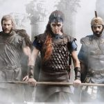 barbarian quiz