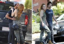 bella thorne has a taste for teen wolf tyler posey 2016 gossip images