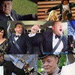 68th Primetime Emmy Awards best moments