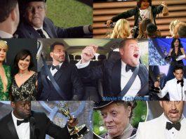 best 68th primetime emmy awards moments 2016 images