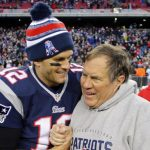 bil brady addresses tom brady to press