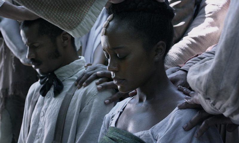 birth of a nation wants people to forget about nate parker
