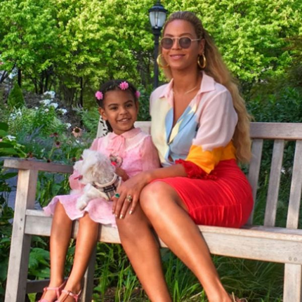 blue ivy haters beyonce 2016 images