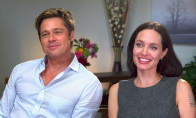 brangelina changed everything for angelina jolie and brad pitt 2016 images