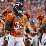broncos beat panthers again in game 1 rematch