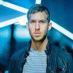 Calvin Harris has no shoulder for Taylor Swift to cry on and Drake's jewels