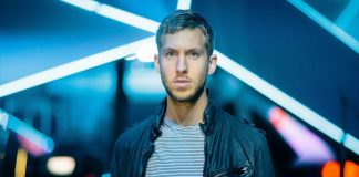 Calvin Harris has no shoulder for Taylor Swift to cry on and Drake's jewels 2016 images