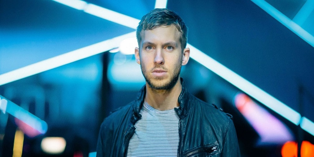 calvin-harris-has-no-shoulder-for-taylor-swift-to-cry-on-2016-images