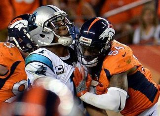 cam newton abuse 2016 images