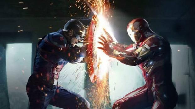 captain america civil war wants some oscar love