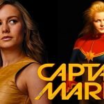 'Captain Marvel' still can't find a female director for Brie Larson