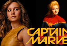 captain marvel still cant find the perfect female director for brie larson 2016 images