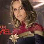 captain marvel still has no director in site