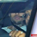 chris brown heading to jail before bail 2016