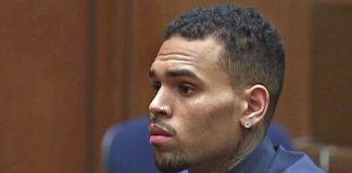 chris brown legal troubles back 2016 images