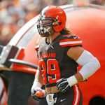 cleveland browns fantasy defense to avoid