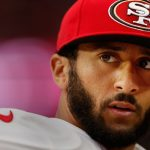 Colin Kaepernick Anthem Protest Probably Not Sustainable
