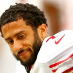 colin kaepernick stirs up more with socks
