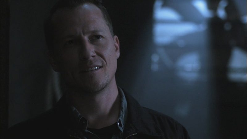 corin nemec as christian campbell