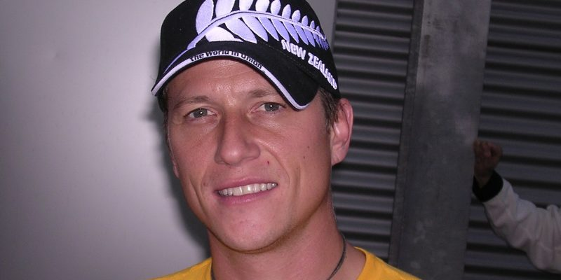 corin nemec christian campbell interview movie tv tech geeks