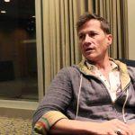 corin nemec interview movie tv tech geeks