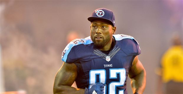 delanie walker fantasy tight end to avoid 2016