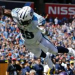 demarco murray winner