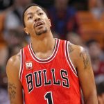 derrick rose and consent