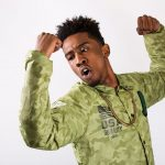 desiigner felony charges dropped