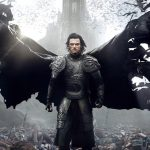 Despite horrific reviews 'Dracula Untold' sequel still alive