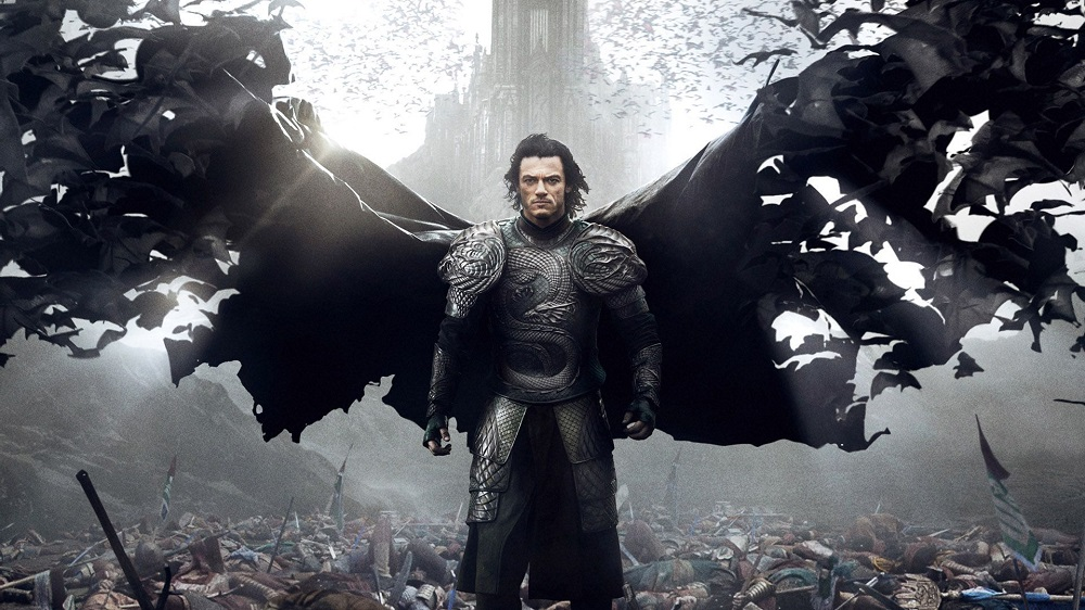 Despite horrific reviews 'Dracula Untold' sequel still alive 2016 images