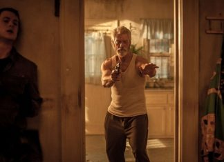 dont breathe continues labor day box office reign 2016 images