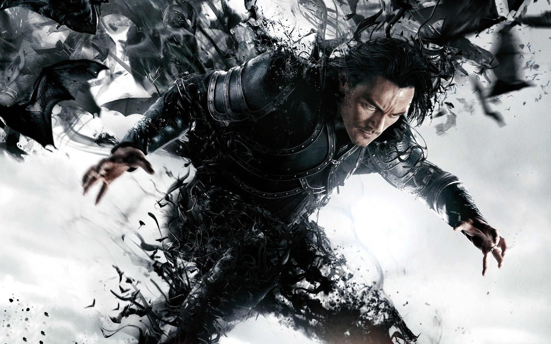 despite bad reviews 'dracula untold' isn't over yet 2016 images