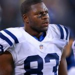Dwayne Allen, Tyler Boyd Among Week One Waiver Wire Options