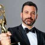 emmys review