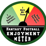 fantasy football week 4 keeping the panic at bay 2016