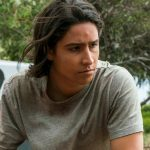 'Fear the Walking Dead' 213 Date of Death aka Everybody Hates Chris