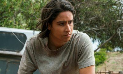 fear the walking dead 213 date of death aka everybody hates chris 2016 images