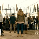 fear the walking dead date of death hotel guests