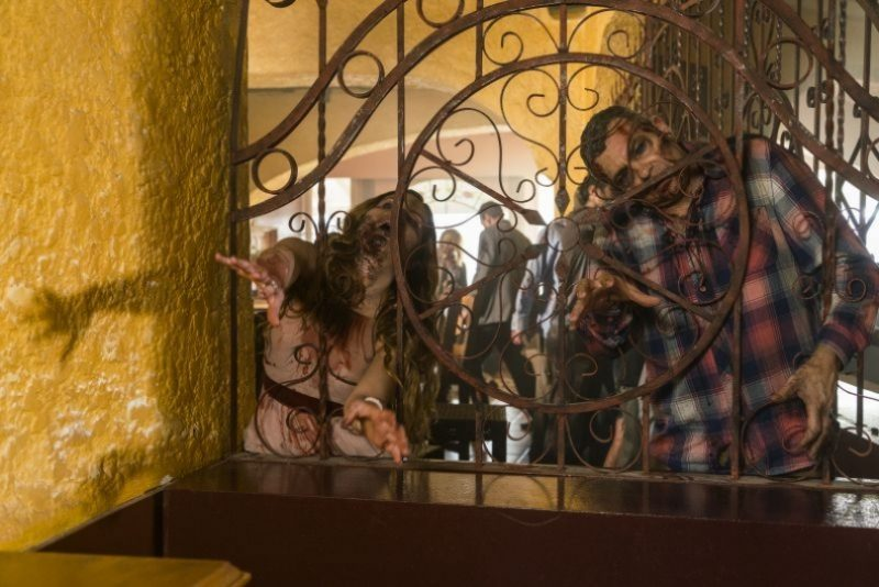 fear the walking dead wedding guests 210