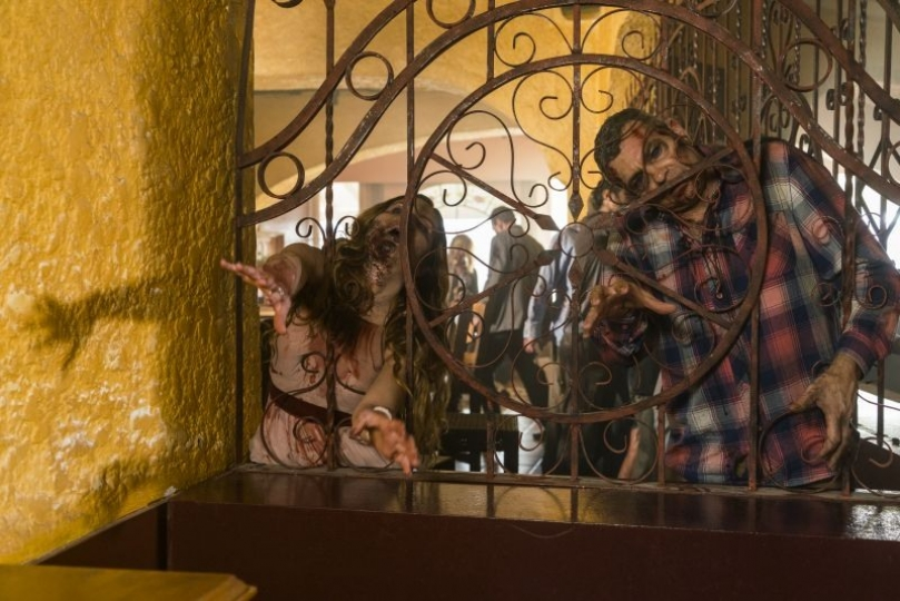 fear the walking dead wedding guests 210