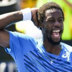 gael monfils ready for fellow frenchman lucas pouille 2016