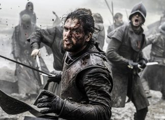 game of thrones knocks out frasiers record at emmy awards plus winners 2016 images