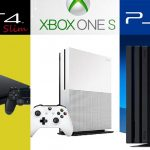 Gamer Weekly: PS4 Slim vs Xbox One S and Bethesda may have Fallout 4 PS4 mods
