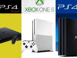 gamer weekly ps4 slim vs xbox one s and bethesda may have fallout 4 ps4 mod support 2016 images