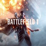 Gaming Weekly: Battlefield 1 beta hits and Nintendo NX cartridges