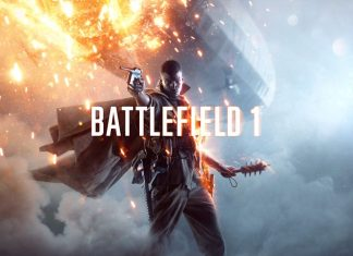 gaming weekly battlefield 1 beta hits nintendo nx cartridges 2016 images