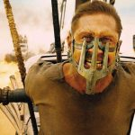 Get ready for 'Mad Max: The Wasteland'