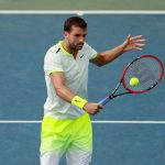 grigor dimitrov ready for andy murray again
